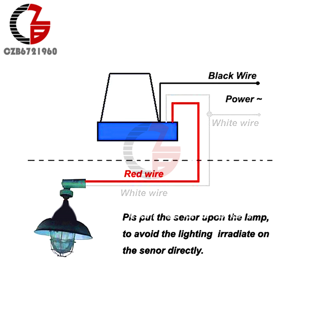 220 В, 12 В, 24 В постоянного тока выключатель автоматический Автоматическое
