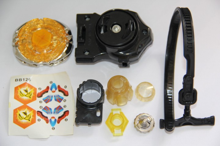 1pcs-Beyblade-Metal-Fusion-Metal-Flash-Sagittario-230WD-Metal-Fury-4D-Legends-Beyblade-Hyperblade-BB-126 (5)