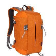 CAREELL C3019 Camera Bag Photo Bag Camera Backpack Universal Large Capacity Travel Camera Backpack For Canon/Nikon