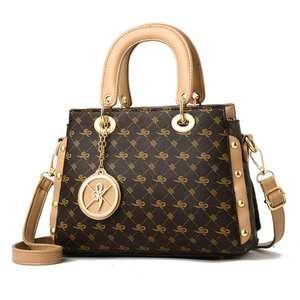 a35f080e2908 FEEDO Shoulder Bag Luxury Handbags Women Messenger Bags