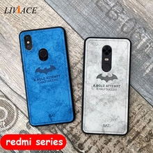 deer cloth phone case on for xiaomi redm