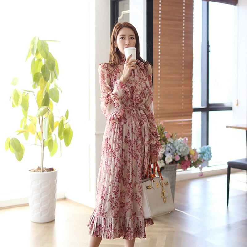 Mode femmes confortable élégant mignon perspective en mousseline de soie robe nouveauté fête plage de haute qualité a-ligne robe cadeau un gilet