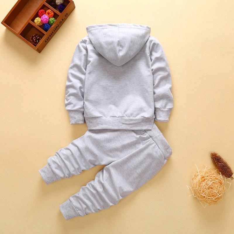 2017-New-Children-Kids-Boys-Clothing-Sets-Autumn-Winter-Sets-Hooded-Coat-Suits-Fall-Cotton-Baby-Boys-CoatPant-3Pcs-Clothes-set-2