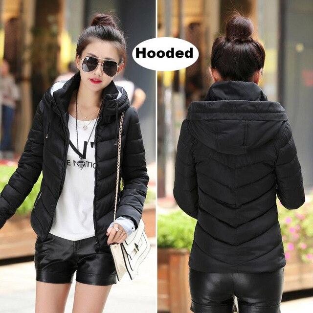 Black-Hood