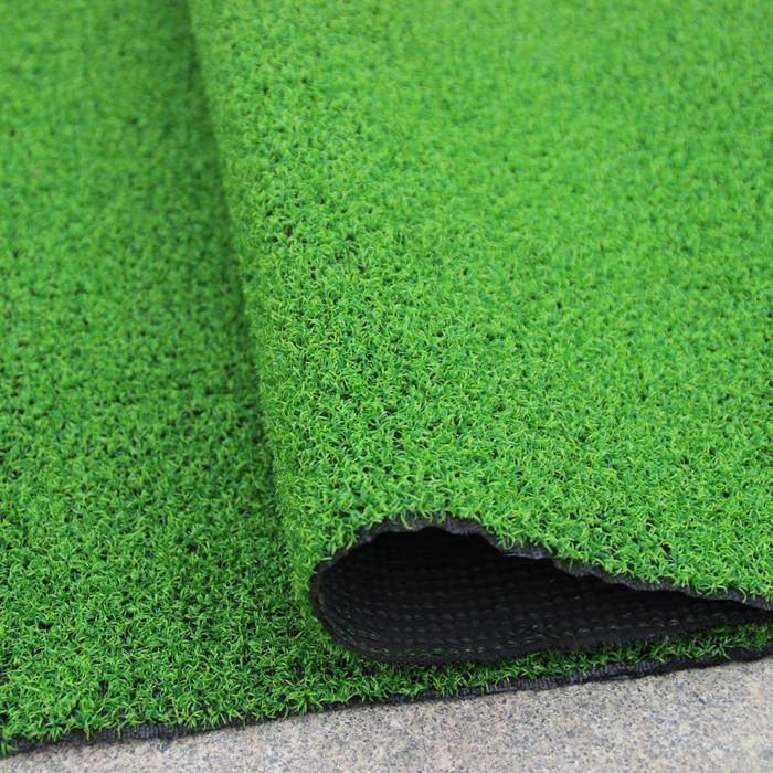 Buy artificial grass for garden balcony for Balcony artificial grass