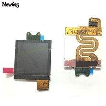 Nuovo originale per Display LCD Nokia 8800 con parti di ricambio per cavo flessibile per telefono cellulare