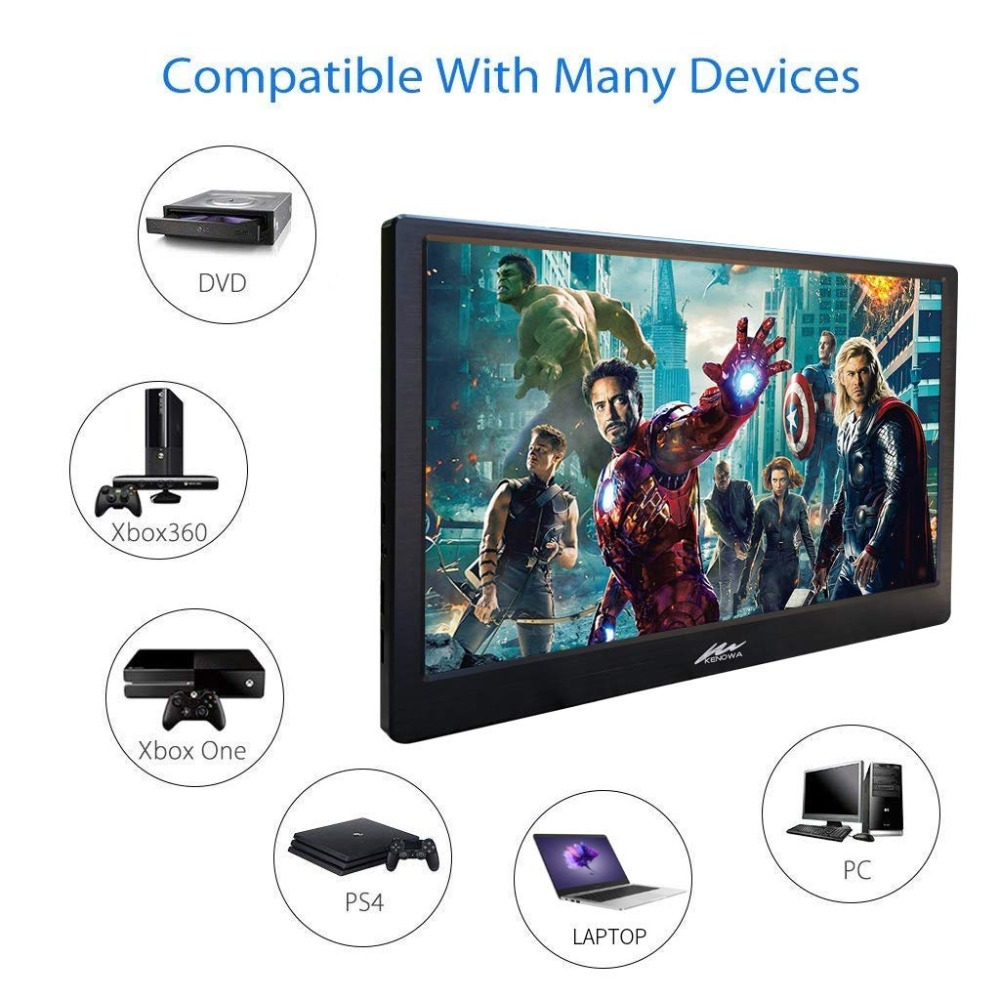 11-6-inch-1920-1080-Portable-monitor-with-leather-case-HD-screen-computer-game-Display-monitor (1)