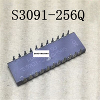 Barato 1 piezas X S3091 256Q S3091 256Q 585 CCD nuevo