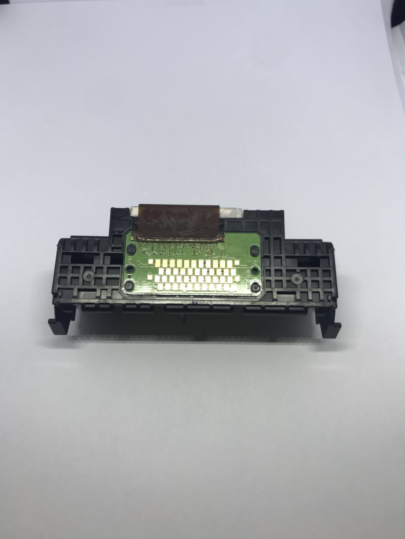 PRINT HEAD QY6-0086 FOR CANON Ix6820 Mx725 Mx727 MX721 MX725 MX726 MX728 MX920 MX922 MX925 MX928 IX6780 IX6880 IX6850 IX6840