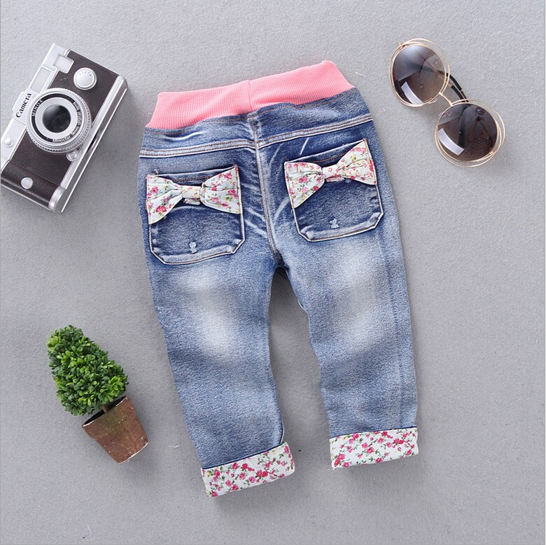 New-Arrival-Baby-Girls-Fashion-Denim-Jeans-Girls-Floral-Belt-Skinny-Jeans-Kids-Spring-Autumn-Jeans-Child-Long-Pants-4
