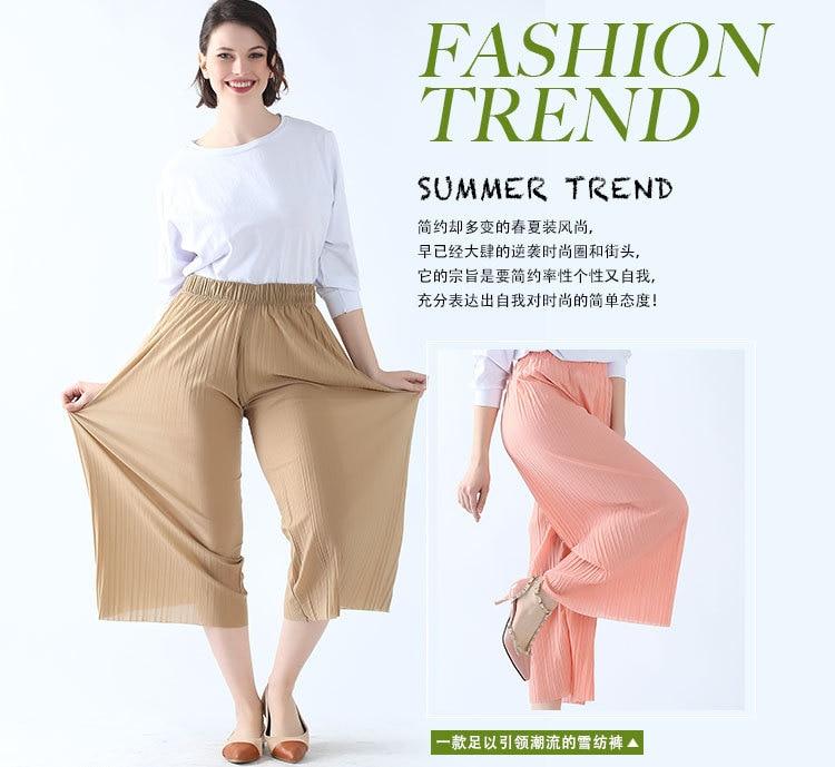 04889f053ad29 Acheter 2019 Printemps Automne Coton Mousseline De Soie Pyjama ...