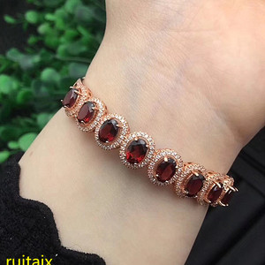 KJJEAXCMY fine jewelry 925 pur