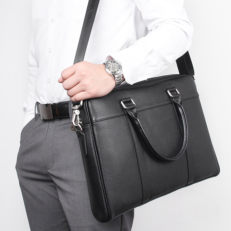 leather briefcase 3_zpsfbeopjnc