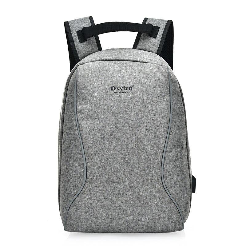 new girls bags children shoulder travel back bag boy backpack for woman  bagpack men book bag mochila para laptop backpacks women 95b2913100