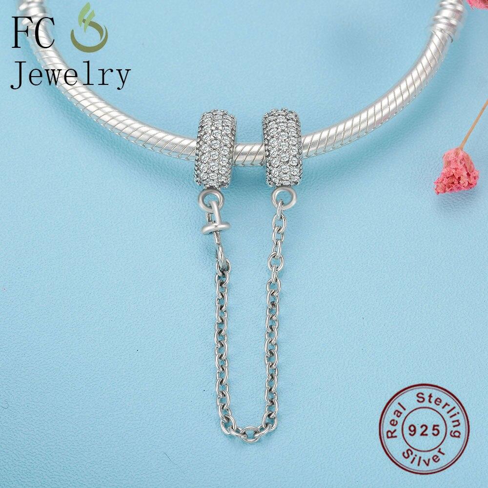 FC0424-2