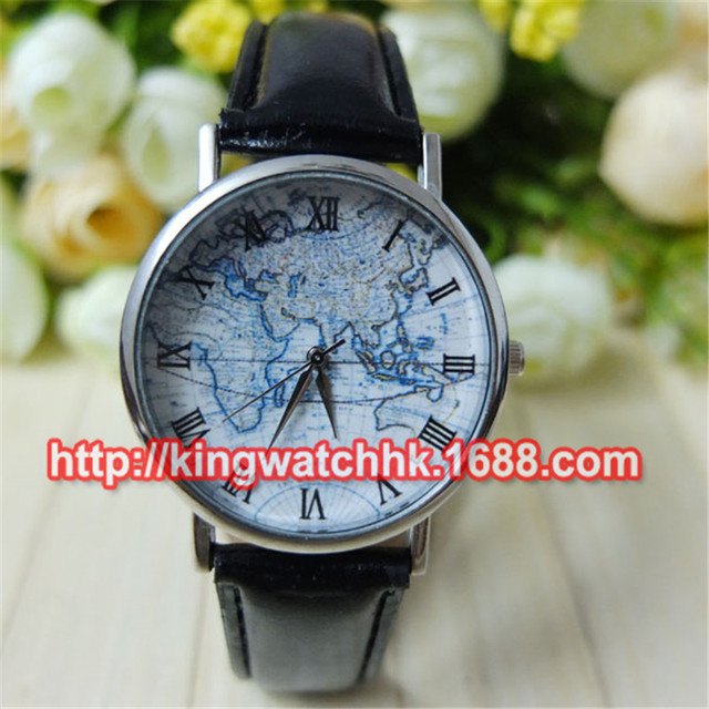 World map watch women 4k pictures 4k pictures full hq wallpaper world map wrist watch women watches minimalist watch travel map world map wrist watch women watches minimalist watch travel map accessories jewelry leather gumiabroncs Image collections