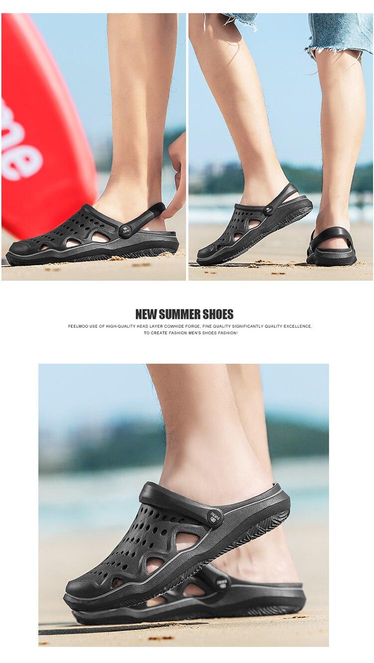 men sandals (9)