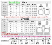 Star wars t shirt Knight Darth Vader T-shirt Funny Design Cute Style Fashion Men Women Cosplay Tee Shirt mestre yoda camisetas