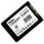 """Envío libre kingspec superslim ordenador portátil y de escritorio de metal 2.5 """"ssd unidad de disco duro interno de 120 gb 128 gb sin sataiii 6 gb/s caché"""