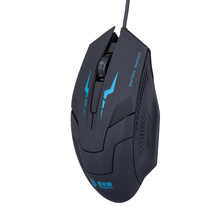 Professional High Quality USB Wired Gaming Mouse Mechanical Wheel Optical 1.5m Control Mice For Laptop Desktop Mouse Gamer(China)