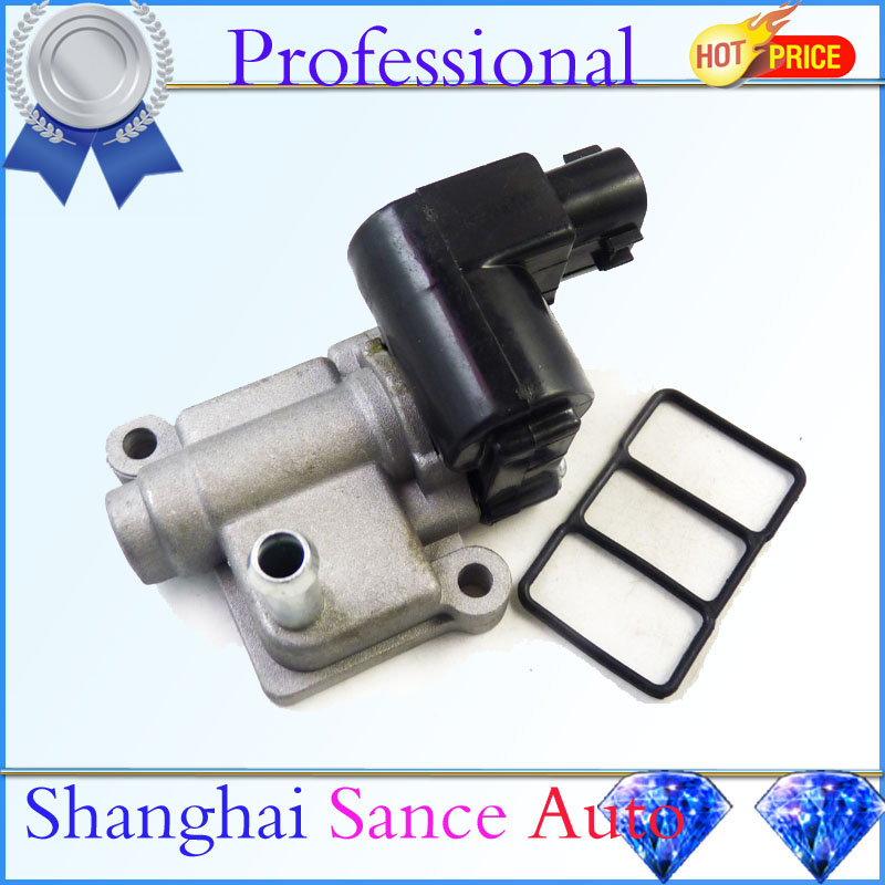 Wire Iacv Wire Iacv Obd A moreover Idle Air Control Valve Iac P Aa For Honda Odyssey Accord Pilot Acura Font B Cl B together with Edxd L Ac Ss likewise S L additionally Attachment. on 2000 honda accord iac valve