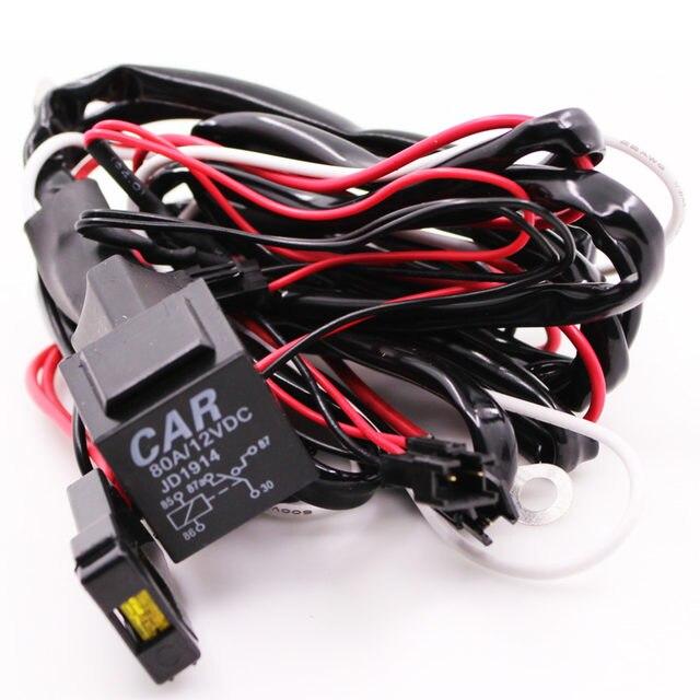 4X131MM SMD LED Angel Eyes Kit Halo Rings Headlight For BMW E36 E38 E39 E46 M3_640x640q90 online shop 4x131mm smd led angel eyes kit halo rings headlight for