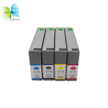 Winnerjet T7111 70ML Dye Ink Cartridge for Epson Workforce Pro WP-4023 WP-4090 WP-4520 WP-4590 WP-4533 WP-4010 printers