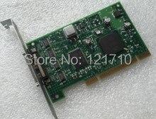 Промышленное оборудование доска DIGI ACCELEPORT XP PCI 8 ПОРТА АДАПТЕРА (1 P) 50000702-02 932324 55000813-02 REV A