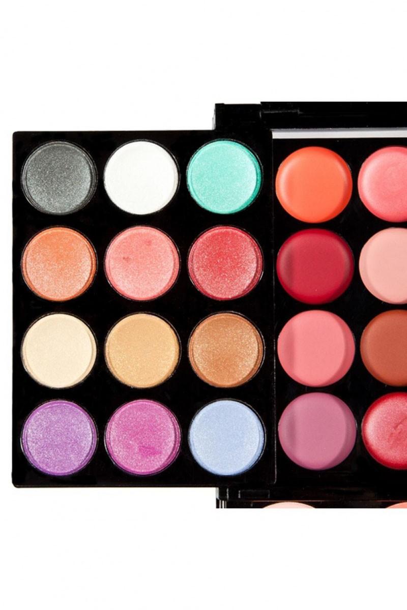 Cosmetic 83158  (4)