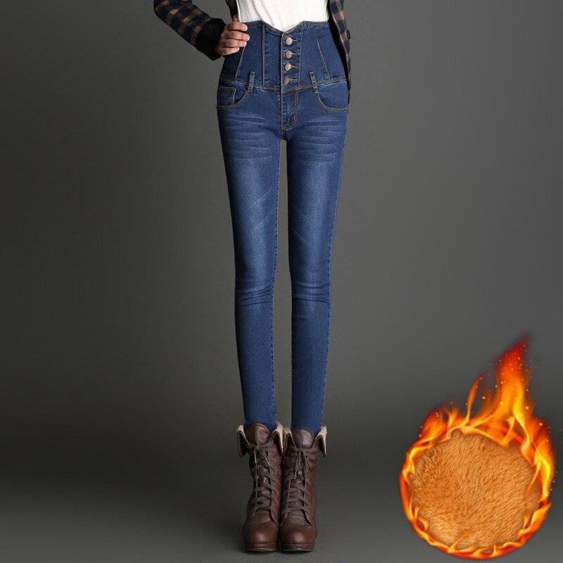 Mam женские камуфляжные брюки-Карго повседневные брюки в стиле милитари армейские камуфляжные джинсы с высокой талией брюки 1C501-506