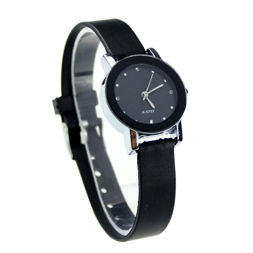 Women Quartz Watch Casual Watches Women Quartz Watch Luxury Girls Dress Saat Watches New Wristwatch Clock Relogio Femininos