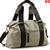 Homens de Lona Ocasional Grandes Sacos de Duffle Novo Projetado Bolsas de Bagagem de mão sacos de Venda Quente Sacos De Fim De Semana