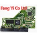 Free shipping HDD PCB FOR Western Digital/ Logic Board /Board Number: 2060-771698-001 , 2061-771698-101