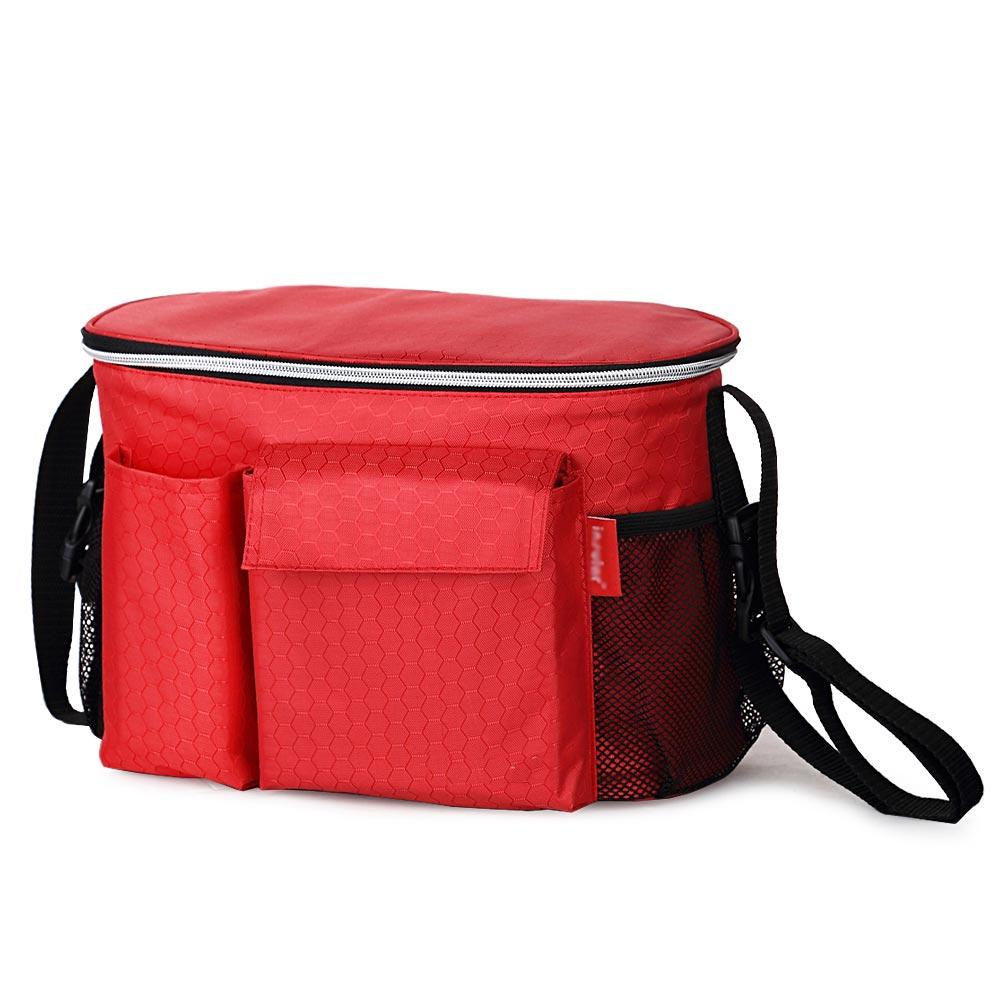 Popular Waterproof Backpack Liner-Buy Cheap Waterproof Backpack ...
