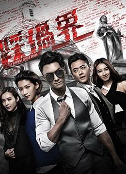 《盲侠大律师[国语版]》2017年香港,中国大陆剧情,喜剧,爱情电视剧在线观看