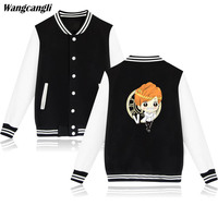 2017 New Bts Kpop Baseball Jacket Women Autumn Winter Popular Hip Hop Men S Clothes For