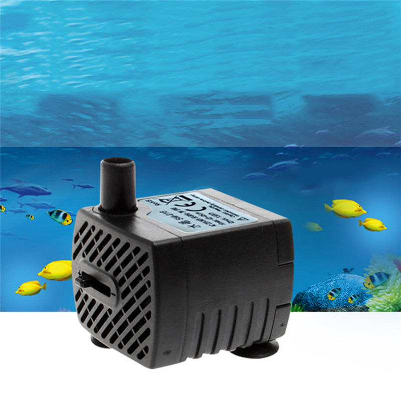 Mini Aquarium Pomp Koop Goedkope Mini Aquarium Pomp loten van Chinese Mini Aquarium Pomp