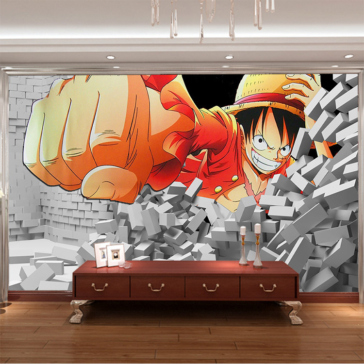 japanese wall murals gallery japanese anime wall mural 3d naruto photo wallpaper boys