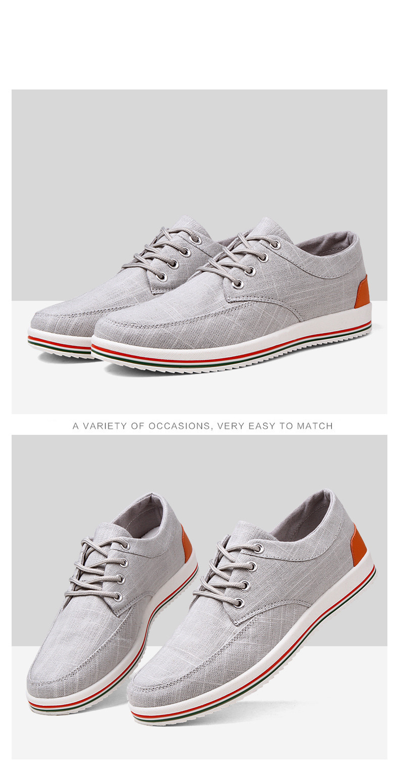 HTB1VQNggVkoBKNjSZFkq6z4tFXaN New Men's Shoes Plus Size 39-47 Men's Flats,High Quality Casual Men Shoes Big Size Handmade Moccasins Shoes for Male