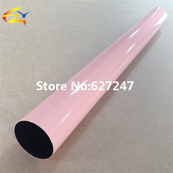 FG6-6039 new original IRC2380 IRC3880 IRC2880 IRC3380 high quality fuser film sleeve for Canon copier