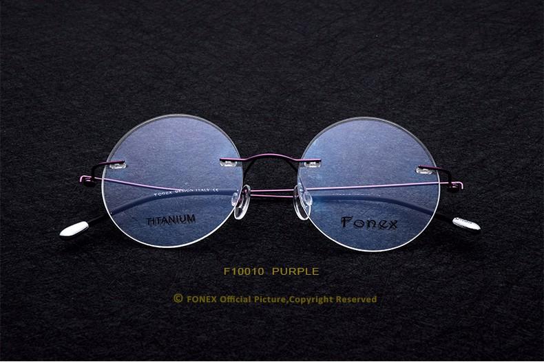 fonex-brand-designer-women-fashion-luxury-titanium-round-glasses-eyeglasses-eyewear-computer-myopia-silhouette-oculos-de-sol-with-original-box-F10010-details-3-colors_05