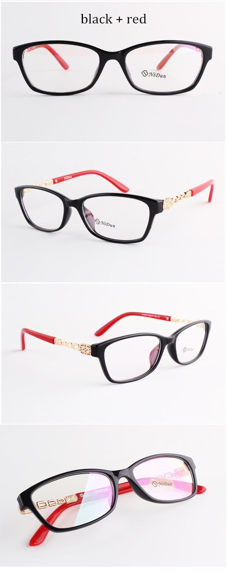 eye glasses frame women (8)