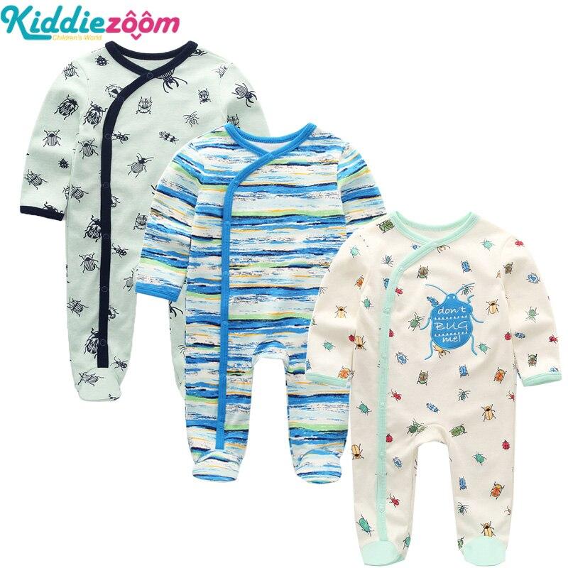 Детская одежда для маленьких мальчиков, одежда для новорожденных девочек, 100% мягкие хлопковые Пижамные комбинезоны, длинная юбка, детская юбка 6