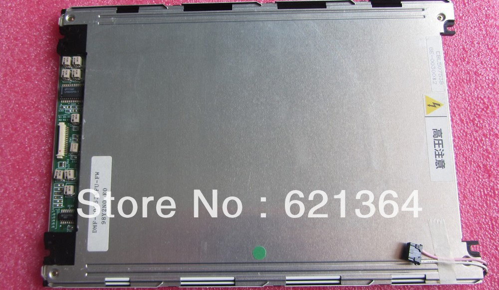 DMF-50753NFU-FW    professional lcd screen sales  for industrial screenDMF-50753NFU-FW    professional lcd screen sales  for industrial screen