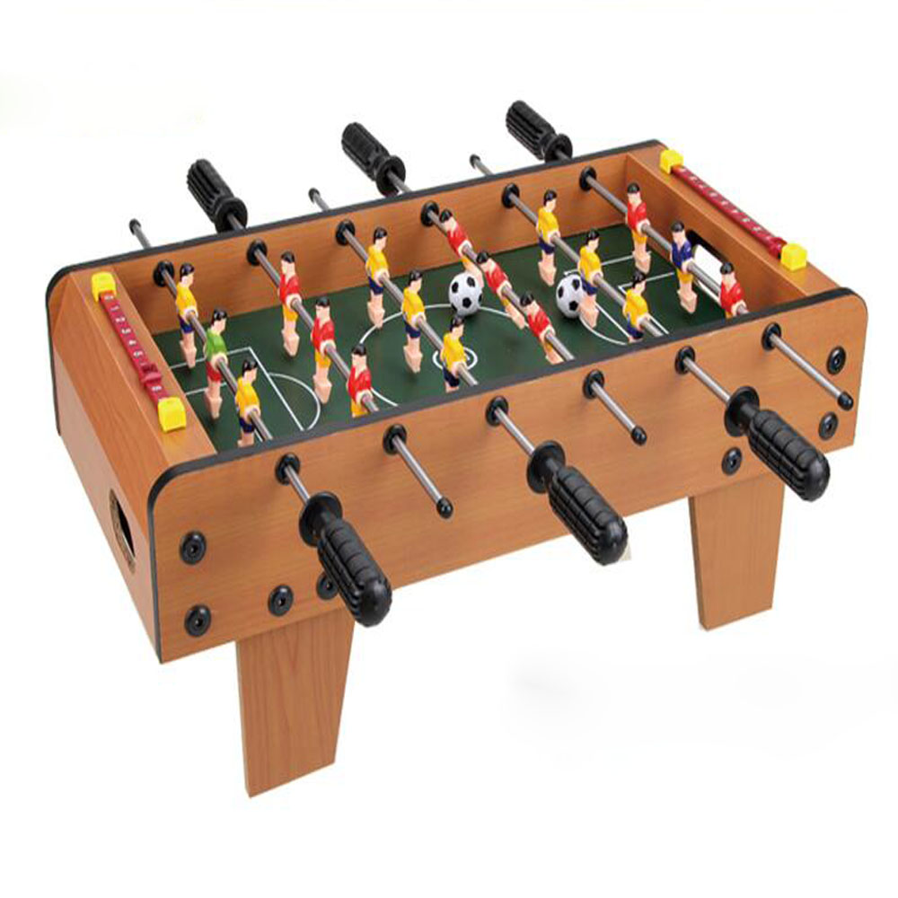 Board game small sized desktop football gameTable