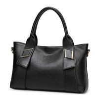 Women's handbag Large Totes Leather Crossbody Bag Vintage Shoulder Bag sac a main Luxury Casual tote Brand bags Designer bolsos