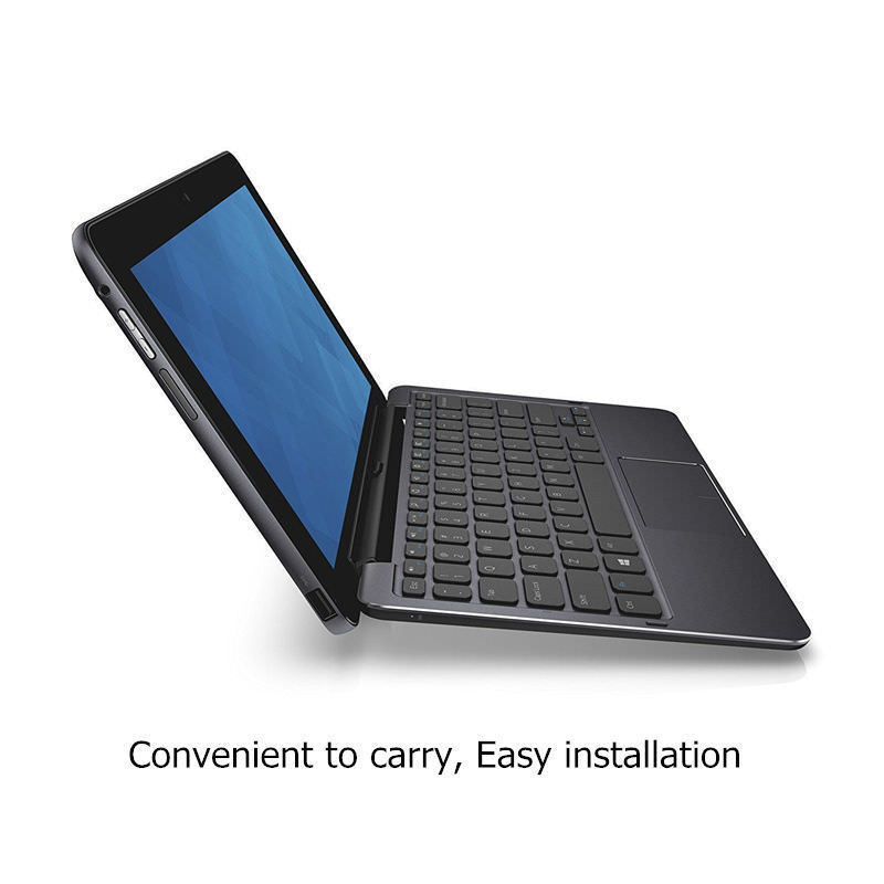 dell venue 11 pro 5130 keyboard driver