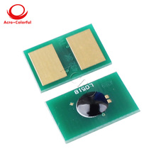 7K 45807107 Toner Chip for OKI B412dn B432dn B512dn MB472dnw MB492dn MB562dnw AU TW KR Laser Printer copier Cartridge Reset
