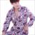 Mens Inverno Quente Flanela Roupão De Banho Roupão Vestes Roupões Para Homens Sleepwear Robe Quimono dos homens Casuais Masculinos Em Casa roupas