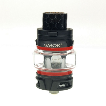 SMOK COBRA V2 RESIN 810 DRIP TIP 1